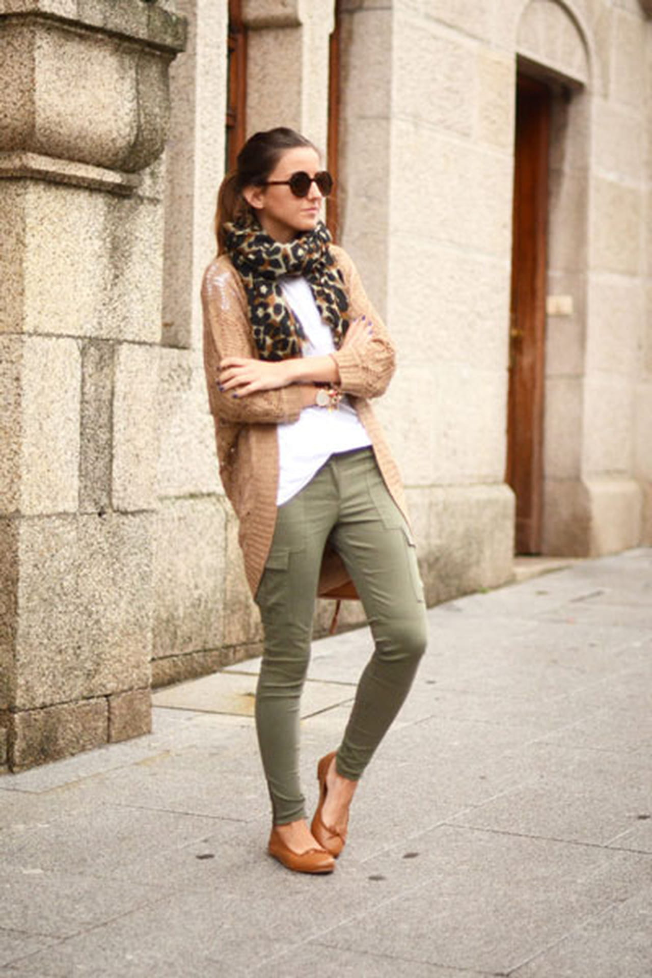 Pearltrees - Official Site Great fall fashion ideas
