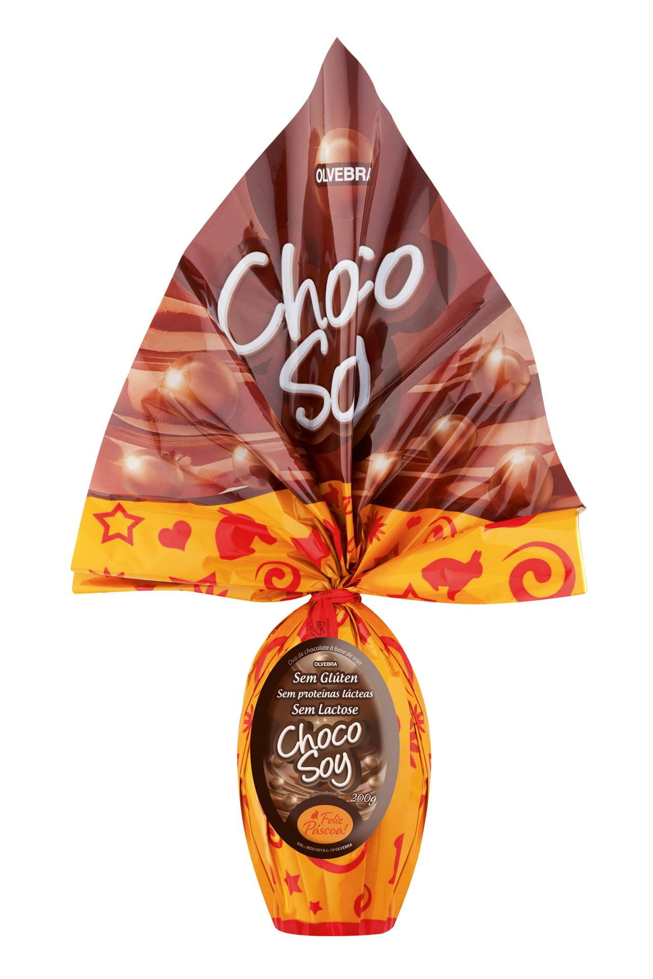 Veja Ideias De 10 Chocolates Sem Lactose Para A Páscoa