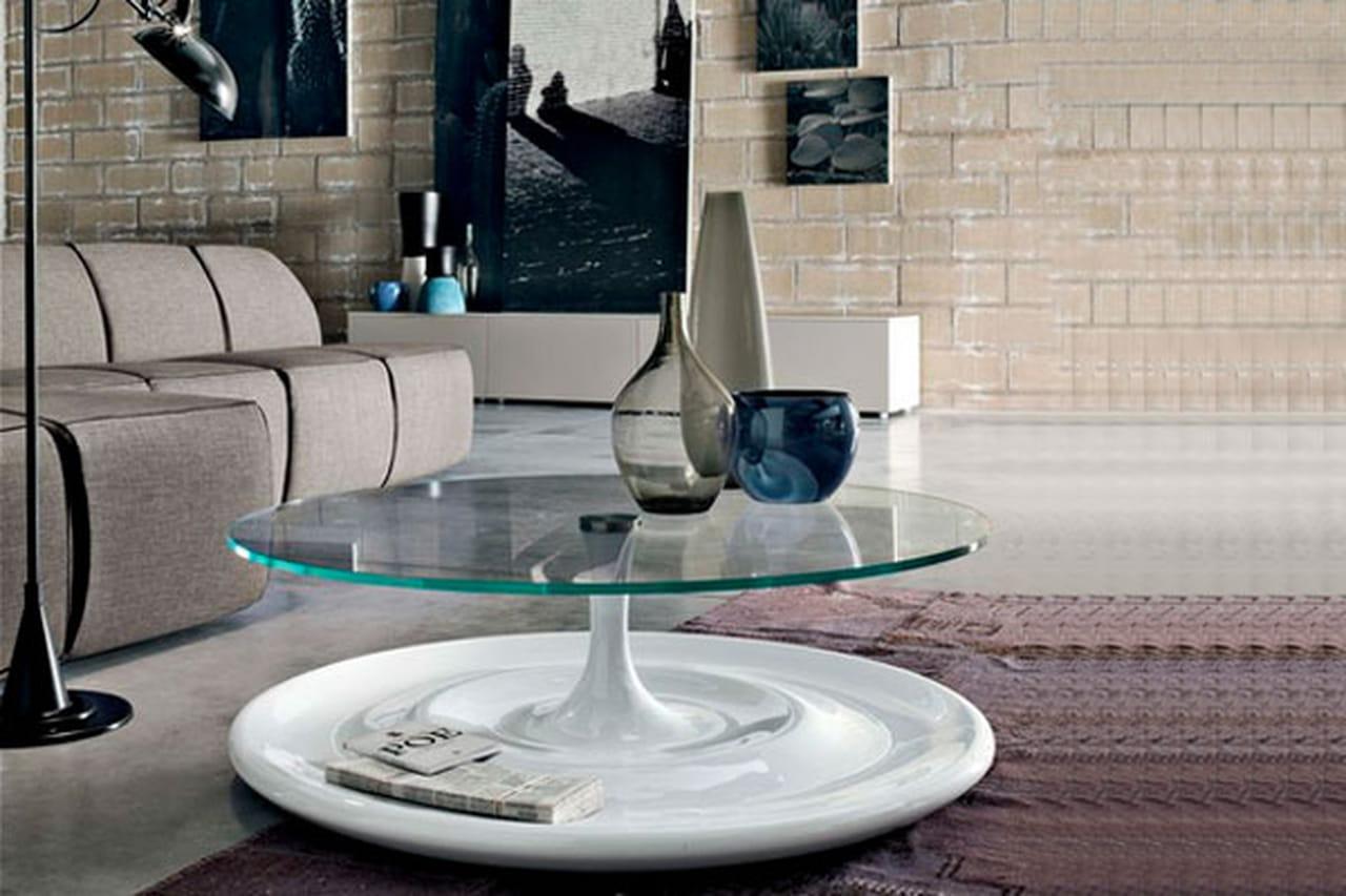 طاولات قهوة مبتكرة الأشكال والتصاميم 785267.jpg