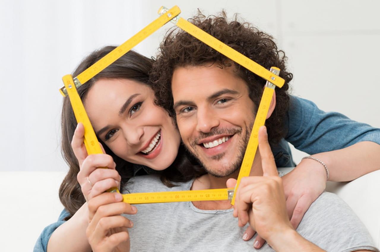 2af1776554ab3 6 علامات تأكد أن زوجكِ يفكر في الطلاق
