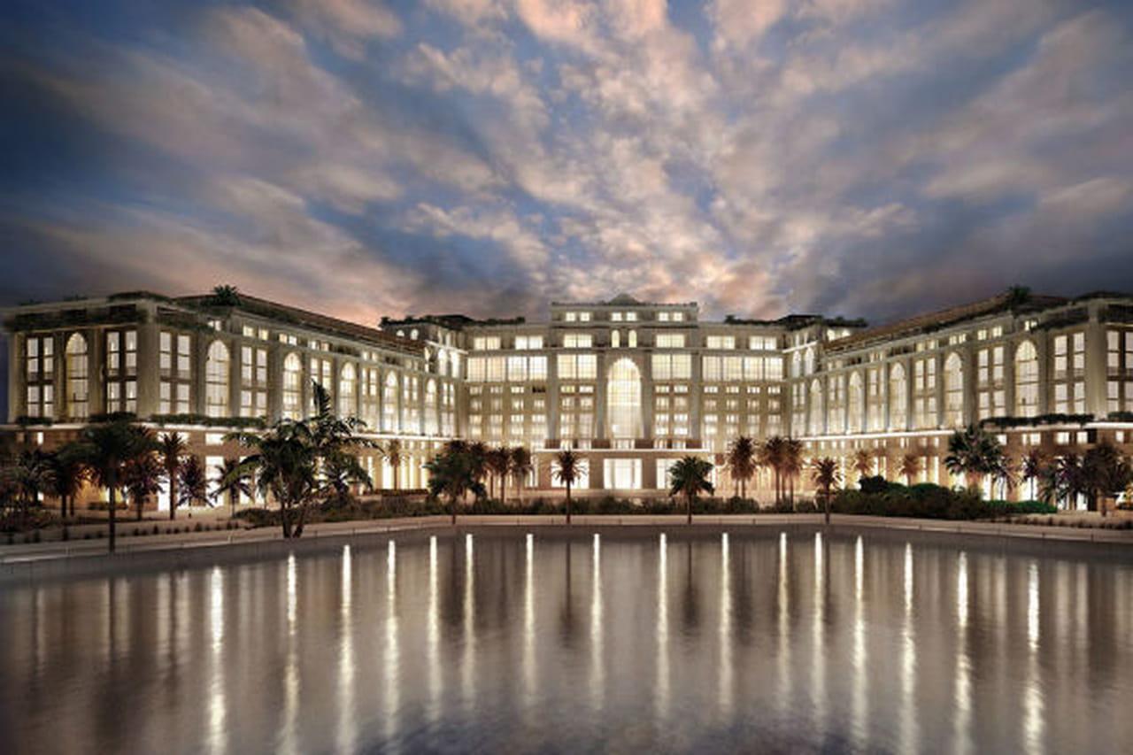 f441d7ec4 في قلب مدينة دبي وعلى طول خور دبي يجري انشاء فندق بلازو فيرساتشي دبي  Palazzo Versace Dubai، والمقرر افتتاحه في صيف 2014. الفندق بأكمله يعكس  أسلوب تصاميم ...