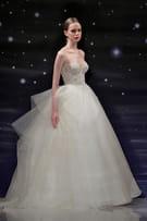 فساتين-زفاف-ريم-عكرا-2016-تمنحك-إطلالة-النجمات 877100.jpg