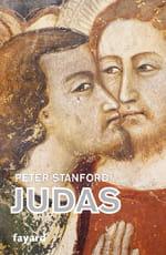 Judas, du traître au saint?