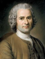 1er août 1752 : La Querelle des Bouffons éclate à Paris