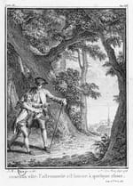 L'Émile de Rousseau : Résumé