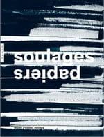 Papiers ! Soulages est au Musée Picasso d'Antibes