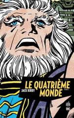 Le Quatrième Monde, tome 3