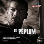 Le Péplum