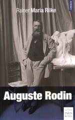 Quand Rilke sculpte Rodin