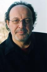 Le Salon Littéraire vu par Joseph Vebret  – Critiques et chroniques littéraires en question