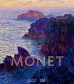 Monet, l'art de ressentir la nature