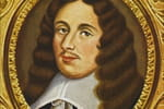 Molière : mystères, scandales et controverses