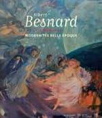 Albert Besnard, voir derrière les décorations