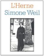 Simone Weil : Un effrayant génie