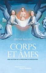 Corps et âmes, un dualisme passé de mode?