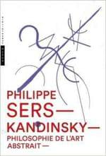 Kandinsky philosophe & mystique
