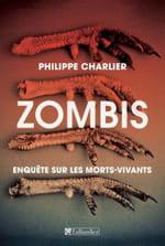 Zombis, Enquête sur les morts-vivants