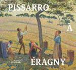 Pissarro, la nature heureuse