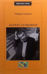 Une monographie captivante sur un cinéaste de premier plan
