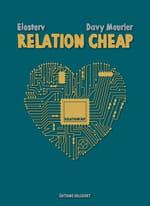 Relation cheap, rencontre sur Internet