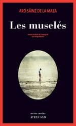 """""""Les Muselés"""", enquête dans la récession espagnole"""