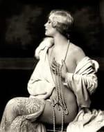 Les Ziegfeld Follies d'Alfred Cheney Johnston
