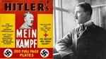 «Il Giornale joue avec le feu en diffusant Mein Kampf d'Hitler»