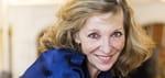 Interview. Emmanuelle de Boysson : « La littérature nous apprend la tolérance »