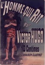 L'Homme qui rit, de Victor Hugo : Résumé