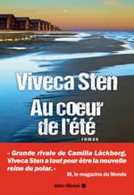 Viveca Sten, Au cœur de l'été
