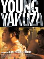 """""""Young Yakuza"""" de Jean pierre Limosin : immersion dans la pègre japonaise"""