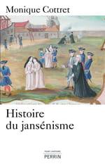Histoire du jansénisme, les ombres de Port-Royal
