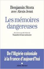 Les mémoires dangereuses, richesses et limites d'un essai passionnant