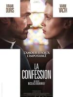 """Interview. Nicolas Boukhrief, """"La Confession"""" : L'Oraison du cœur"""