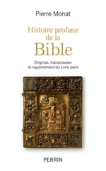 Ite, Biblia est !