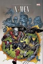 X-Men – Genèse mortelle