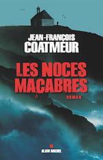 Les Noces macabres de Jean-François Coatmeur
