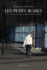 """Dix bonnes raisons de ne pas lire """"Petits blancs, un voyage dans la France d'en bas"""""""