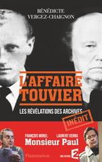 """""""L'affaire Touvier"""", la banalité du mal"""