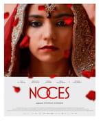 """""""Noces"""", entretien avec le réalisateur  Stephan Streker"""