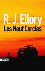 """""""Les Neuf Cercles"""" l'enfer du Sud selon R. J. Ellory"""