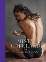 Gregg Delman : la Sylphide noire de L'American Ballet Theater