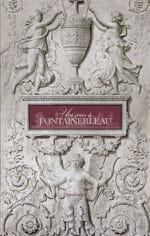 Un jour à Fontainebleau