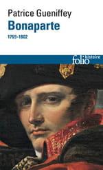 Bonaparte, une fascination qui dure