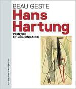 Hartung, peintre mais aussi… légionnaire