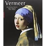 Vermeer : la monographie plutôt que l'exposition du Louvre !