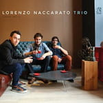 Jazz: deux trios attachants