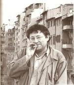 28 décembre 1931 : naissance de Guy Debord, père du situationnisme