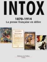 Hubert Monteilhet, Charles Zorgbibe : Deux visions de l'Histoire