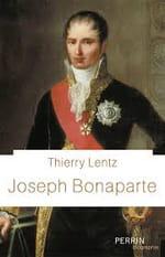Joseph Bonaparte, le meilleur ami de Napoléon